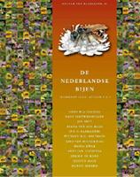 De Nederlandse bijen