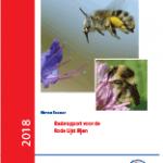 Basisrapport Rode Lijst Bijen